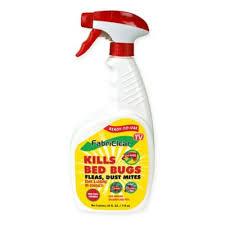 buy bug spray from bed bath beyond