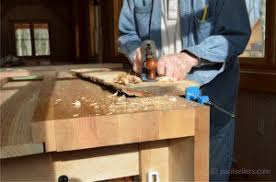 Woodworking Shows 2013 by The Paul Sellers U0027 Vise Clamp System Or Paul Sellers U0027 Blog