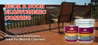 superdeck deck and dock elastomeric coating colors superdeck deck dock elastomeric coating capps home building center