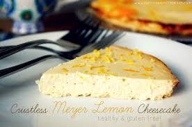 Cottage Cheese Cheesecake Recipe Dkpinball