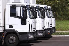 100 Progressive Commercial Truck Insurance Southwestern Services Inc Home