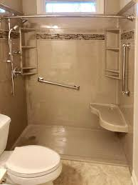 And Corner Rhheadlinenewsmakerscom White Subway Tile Shower Stall ... White Tile Bathroom Ideas Pinterest Tile Bathroom Tiles Our Best Subway Ideas Better Homes Gardens And Photos With Marble Grey Grey Subway Tiles Traditional For Small Bathrooms Accent In Shower Fresh Creative Decoration Light Grout Dark Gray Black Vanities Lovable Along All As