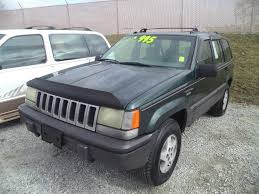 Cheap Used Cars Under $1,000 In Chicago, IL