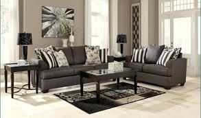 Houzz Living Room Sofas by Top 70 Extraordinary Beautiful Grey Sofa Living Room Ideas Couches