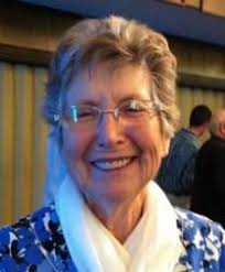 Louise James Obituary Ourso Funeral Home