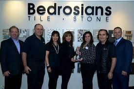 Bedrosians Tile And Stone San Jose by Innovative Decoration Bedrosians Tile And Stone Excellent Idea