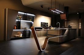 snaidero cuisine snaidero pininfarina une nouvelle vision de la cuisine