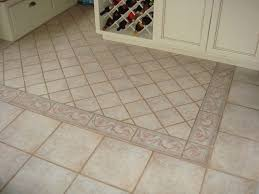 grey tile kitchen floor moroccan view size designs images
