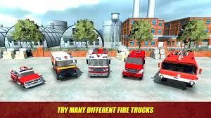 911 Rescue Fire Truck - Android Apps On Google Play Fire Truck Driving 3d Android Apps On Google Play Lego City Fire Station 60004 Youtube Playdoh Engine Easy Parking Kids Video For Learn Vehicles How To Make A With Ladder Pongo Vs Doh Rmx Game By Bregnog Meme Center 2017 Mattel Fisher Little People Helping Others Ebay Best 25 Truck Ideas Pinterest Party Fireman Joyful Mamas Place 2011 Amazoncom Melissa Doug Wooden With 3 Firefighter