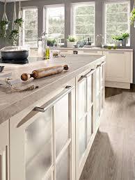 matte landhausküche haus küchen landhausküche einbauküche