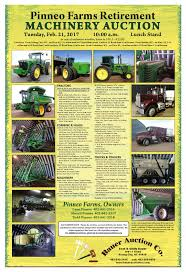 Midwestauction.com - JD Tractors/combine-heads/farm Machinery/trucks ... Box Trucks F150 King Ranch Several Vehicles Tools Equip Cim Program Woc Auction Featuring Mack Truck Model Gu713 Driving Tuition Auction Of Palmer Harvey Trucks In January Commercial Motor 1899 1996 Western Star Model 4964f Tandem Axle Dump Truck 1993 Used Nissan 4wd Std Cab 5speed I4 At Woodbridge Public Shelbys Two Dodge Among Collection Going Up For More Fleets Turning To Market Search Equipment Index Ationyea0180512macommunityimagestruckscr24 Auctiontimecom Sells Over 42 Million In Equipment Its Largest Line 2nd Hand Stock Photo 36738190 Cars For Sale Auto Auctions Alabama Open The