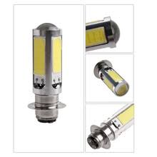 buy 12v 25w bulb and get free shipping on aliexpress