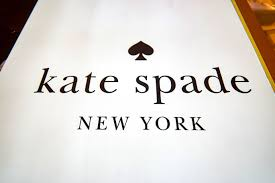 Kate Spade Promo Code - Clark Deals Tegu Com Coupon Uk Poultry Supplies Discount Code Kate Spade New York Framed Picture Dot Monster Iphone 7 Case Coupons 30 Off Everything Today At Take An Extra 40 Off Your Next Handbag The Spade Price Singapore 55 Inch Tv Ratings Untitled New Etsy Sale Animoto Free Promo Cant Find Discount Code Weve Got You Sorted Where To Get Promo Codes Mommy Levy Free Shipping Kate What Are The 50 Shades Of