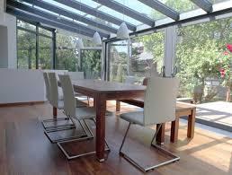 Home Conservatories Pictures Sunroom Interior Design Ideas Dining Room
