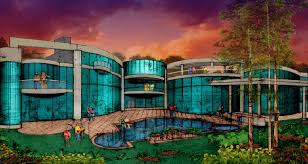 Images Mansions Houses by Luxury Homes Mansions Plans Design Architect