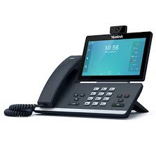 Yealink SIP-T58V 16-Line Executive Android Video IP Phone With Camera Gxp2130 High End Ip Phone Grandstream Networks Sip Big Button Hospality Phones Advancenet Nethawk Store Gxp2170 Snom D375 Voip Telephone From 16458 0041 Pmc Telecom Linksys Cisco Spa962 Spa932 32 Attendant Make Me An Offer Gxp1782 8line 4 Ebay China Office Hd 8861 Cp88613pcck9 Ucm6202 4x Gxp1615 Voip Package Kit Fancy Telephones Bathroom Waterproof Ip Buy Cp7940g Ch1 7940