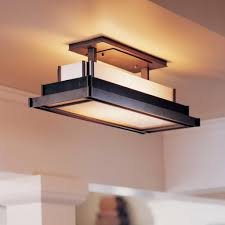 Pottery Barn Kitchen Ceiling Lights by Kitchen Overhead Lights And Ceiling For Inspirations Images