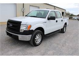 2014 FORD F150 Pickup Truck, VIN/SN:1FTFW1EF1EKD69523 - 4x4, Crew ... Agri Cover Adarac Truck Bed Rack System For 0910 Dodge Ram Regular Cab Rpms Stuff Buy Bestop 1621201 Ez Fold Tonneau Chevy Silverado Nissan Pickup 6 King 861997 Truxedo Truxport Bak Titan Crew With Track Without Forward Covers Free Shipping Made In Usa Low Price Duck Double Defender Fits Standard Toyota Tundra 42006 Edge Jack Rabbit Roll Hilux Mk6 0516 Autostyling Driven Sound And Security Marquette 226203rb Hard Folding Bakflip G2 Alinum With 4