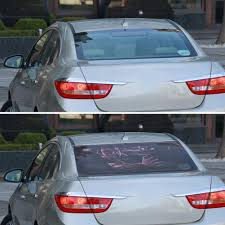 Monster Driving Car Rear Window Graphic Vehicle Tint Truck Decals ... Tampa Fl Mobile Advertising Rear Window Truck Graphics For Ford Graphic Decal Sticker Decals Custom For Cars Best Resource Realtree Camo 657332 Related Keywords Suggestions Stairway To Heaven Nw Sign Solutions See Through Perforation Fort Lauderdale American Flag Better Elegant Vuscape Made In Michigan Chevy Fire Car Suv Grim Pick Up