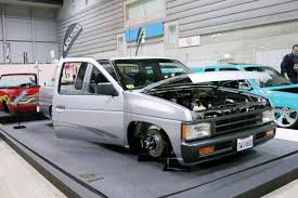 HCS2016 – Show Awards – Yokohama Hot Rod Custom Show Official Website 1996 Nissan 1 Tonner Junk Mail Truck Caps And Tonneau Covers Snugtop Colctible Classic 01996 300zx 1nd16s9tc342557 White Nissan Truck King On Sale In Or Nissan Hardbody D21 Mini Truck Album Imgur Hcs2016 Show Awards Yokohama Hot Rod Custom Official Website Pickup 1997 Image 144 Photos Informations Articles Bestcarmagcom Navara Wikipedia Auto Auction Ended Vin 1nd16sxtc366107 Thegoat96 D21 Pickup Specs Modification Info
