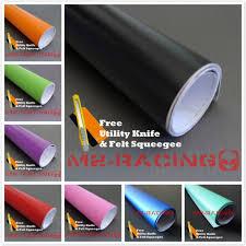Http://auctioncars.online/product/17-colours-premium-matte-vinyl ...