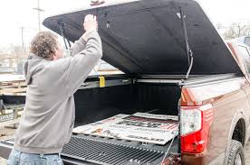 Diy Truck Bed Cover Unique A R E Tonneau And Dcu Installed On 2017 ... Topperezlift Turns Your Truck And Topper Into A Popup Camper Amazoncom Tyger Auto Tgbc1f9029 Roll Up Bed Tonneau Cover Truck Bed Cover Diy Hard Rod Storage In Pickup With Tonneau The Hull Dodge Ram Rails Black Beautiful Diy For Keeping Diy Homemade Ramboxkingquad Mods Complete Youtube Pickup Covers Inspirational Trucks Cpbndkellarteam Hard Best Resource Liner Bedliner Valve