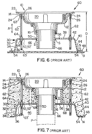 patent us8261379 modified deck plate for use with corrugated