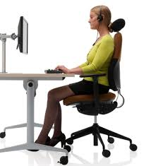 Office Chair Guide & How To Buy A Desk Chair + Top 10 Chairs ... Highback Big And Tall Office Chair 400lbs Ergonomic Pu Leather Balans 3d Office Chair Ergo Balance Kos Ireland 15 Best Chairs And Homeoffice 2019 Fabric Desk Fabrics Posture Mandaue Foam Philippines Guide How To Buy A Top 10 The For Digital Trends 12 To Include In Your Keribrownhomes Neutral Seating Accsories
