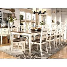 Furniture Buffet Table Sensational Inspiration Ideas Dining Room Set Sets With Hutch Chairs Ashley Tables Bench