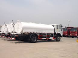 Howo Heavy Duty Dump Truck , Water Tanker Truck Capacity 12-20m3 Sts Kovo Products Fuel Transport Tank Trucks Adr Hot Sale China Good Quality Beiben 20m3 Tanker Truck Capacity Water Libya Tank 5cbm5m3 Oil Refueling 5000l Howo Heavy Duty Dump 1220m3 Lpg Gas Vehicles Of A Best 2018 Aircraft Fueling Kw Dart 100 Gallon Planet Gse 4k Liter With Refilling Machine