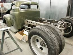 Cantilever Airbag Suspension | Rat Rod | Pinterest | Rats, Cars And ... 2015 Sierra 2500 W Firestone Air Bag Suspension Kits Lift On 20x8 Bag Suspension Sweptlineorg Semitrailer Truck Air Aliba Pinterest Semi Leveling Solutions 74535 12016 Ford F350 4x4 2wd Will Fit Arnott P2793 Ride Compressor For Tahoe Suburban How To Replace Freightliner Cascadia 1971 Chevrolet Kpc Airbag Install Truckin Magazine Stock Height Products At Kelderman Systems 20 New Photo For Chevy Trucks Cars And Minitruck Complete Supplies 1964 F100 Rear Test Youtube Goodyear 8017 Contitech 644n Truck Springs