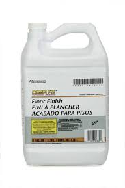 johnson diversey floor care product nsn s armyproperty com