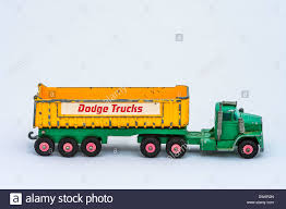 Dinky Toy Dodge Truck Stock Photo, Royalty Free Image: 67191229 ... Dodge Ram Pickup W Camper Black Kinsmart 5503d 146 Scale 164 Custom Lifted Dodge Ram 2500 Tricked Out Sweet Farm Farm Toys For Fun A Dealer Choc Toy Drive 2016 This Rejuvenated 2004 Ford F250 Has It All F350 Ertl Ford Dually Toy 100 Truck 1500 Bds New Product Announcement 222 92 Ram Tow Truck Scale Auto Magazine Building 3500 Dually 12v Powered Ride On Pacific Cycle Ebay Red Jada Just Trucks 97015 1