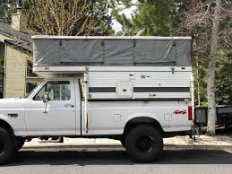 Four Wheel Camper Grandby - Rvs - By Owner - Vehicle Automotive Sale 15 Of The Coolest Handmade Rvs You Can Actually Buy Campanda Magazine Going Used Tips For Buying A Preowned Truck Camper Drews Rv Techs New Lance Campers 19 That Were Turned Into Boats Rvsharecom Sale 99 Ford F150 92 Jayco Pop Upbeyond For Sale 2415 Trader Hallmark Best Popup By Owner Nice Car Campers Palomino Manufacturer Of Quality Since 1968 Way To Sell Your Axleaddict Top 9 Reasons Northstar Adventure