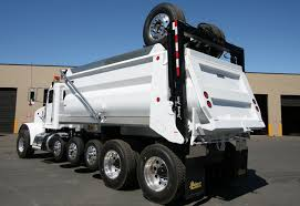 Getting To Know The Different Types Of Dump Trailers | Trailer ... Intertional Ta Steel Dump Truck For Sale 6997 Dump Truck Rental Dayton Ohio 5 Yard In Oh 1996 Mack Rd688 For Sale Auction Or Lease Cleveland In Ccinnati Live Onsite Equipment Huge Sat December 16 At 1975 F700 Gvwr Ford Enthusiasts Forums Used Trucks For Salt Lake City Provo Ut Watts Automotive Peterbilt Autocar Commercial 1987 Dk64 Home O Reilly Flatbed Trailers Dump And Hauling Services Best Image Kusaboshicom
