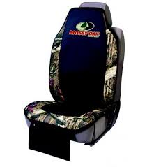 Browse Seat Covers Products In Auto/Truck At CamoShop.com Steering Wheels Pink Browning Seat Covers Steering Wheel Truck Bench Walmart Canada Chevy S10 Symbianologyinfo Camo For Trucks Things Mag Sofa Chair 199012 Ford Ranger 6040 W Consolearmrest Coverking Realtree Free Shipping Altree Girl Pink Camo Bucket Seat Covers Polyester Kings Camouflage Cover 593118 At Jeep Wrangler Yjtjjk 19872018 Black Front Rear Car Suv Switch Next G1 Vista Neosupreme Custom Amazoncom 19982003 Rangermazda Bseries Van 60 40 20