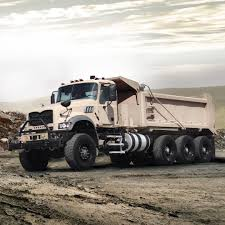 I Need This Military Dump Truck In My Life! #girlsandbigrigs ... Fileus Navy 051017n9288t067 A Us Army Dump Truck Rolls Off The New Paint 1979 Am General M917 86 Military For Sale M817 5 Ton 6x6 Dump Truck Youtube Moving Tree Debris Video 84310320 By Fantasystock On Deviantart M51 Dump Truck Vehicle Photos M929a2 5ton Texas Trucks Vehicles Sale Yk314 Dumptruck Daf Military Trucks Pinterest Ground Alabino Moscow Oblast Russia Stock Photo Edit Now Okosh Equipment Sales Llc