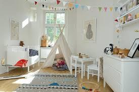 déco originale chambre bébé inspiration chambre d enfant à la deco originale mademoiselle pour