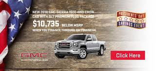 100 Midwest Truck Sales Serving Naperville Fox Valley Buick GMC In St Charles