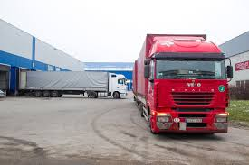 Planai Apmokestinti Dienpinigius Gali Baigtis Vežėjų Emigracija ... Used Tipper Trucks For Sale Uk Volvo Daf Man More Rays Truck Sales Elizabeth Nj Daimlers Electric Trucks Start Making Deliveries In Japan And Us Northside Ford Inc Dealership Portland Or J R Transport 2016 Nissan Np300 Navara Dci Acenta Plus 4x4 Shr Dcb Auto Best 2018 Vancouver Hino Inventory For Sale Burnaby Bc V5c 4h4 Murwillumbah Centre Bus 250 Tweed Valley Way Chevrolet Bison Wikipedia Blog Hk Center
