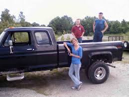 Mueller Jmueller On Pinterestrhpinterestcom F Monster Trucks ... 10 Best Used Diesel Trucks And Cars Power Magazine For Sale In Texas Car Models 2019 20 Repeatertyyj Mueller Jmueller On Prhpinterestcom F Monster 1995 Dodge Ram 3500 Cummins Dually For Sale Photos 4 2500 Truck Diessellerzcom For Sale 2000 59 4x4 Local California Awesome Easyposters Video 2016 Laramie Mega Cab Tricked Out Lifted 6 Norcal Motor Company Auburn Sacramento 1994 Dodge 12 Valve Cummins Diesel 5 Speed Mint Classic