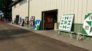 4-H Barn Quilts – Pierce County 22 Best Barn Quilts Images On Pinterest Quilt Designs Wooden Evening Tickets Fri Feb 17 2017 At 600 Pm Visit Southeast Nebraska 1479 Quilts Patterns 47 Quilt Trail Marshalls Art 4h Pierce County Laurel Lone Star Barn Ag Heritage Park Block 265 Painted Outside Art Jennifer Visscher Outdoor Series Southern Wisconsin Wnij And Wniu