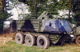 Military Items | Military Vehicles | Military Trucks | Military ... Russian Burlak Amphibious Vehicle Wants To Make It The North Uk Client In Complete Rebuild Of A Dukw Your First Choice For Trucks And Military Vehicles Suppliers Manufacturers Dukw For Sale Uk New Car Updates 2019 20 Why Purchase An Atv Argo Utility Terrain Us Army Gpa Jeep Gmc On 50 Flat Usax 23020 2018 Lineup Ride Review Truck Machine 1957 Gaz 46 Maw By Owner Nine Military Vehicles You Can Buy Pinterest The Bsurface Watercraft Hammacher Schlemmer