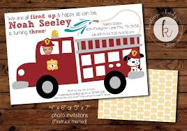 Beautiful Dump Truck Party Invitations Mold - Invitations And ... Fire Truck Firefighter Birthday Party Invitation Cards Invitations Firetruck Themed With Free Printables How To Nest Book Theme Birthday Invitation Printable Party Invite Truck And Dalataian 25 Incredible Pattern In Excess Of Free Printable Image Collections 48ct Flaming Diecut Foldover By Creative Nico Lala