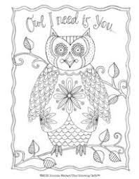 FREE DOWNLOADS From The Coloring Cafe Books For Adults CRonnie Walter