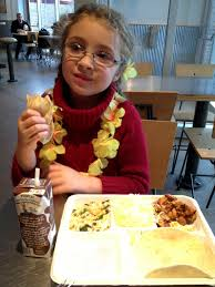 Chipotle Halloween Special 2015 by Free Or Discounted Halloween Eats Ann Arbor With Kids