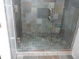 tiles porcelain durability bathroom shower wall tiles shower
