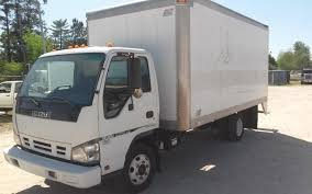 Isuzu NPR Box Truck 2004 Used | Isuzu NPR NRR Truck Parts | Busbee Truck Parts Ring Piston Suppliers And Door Assembly Front Trucks For Sale 2000 Bering Md23 Flatbed Truck Item Ca9802 Sold August For Bering Md26 At American Trucker 000 57904291 Ld15a Stock 58617 Cabs Tpi Isuzu Forward Medium Truck Body Parts Asone Auto Body Mitsubishi Fuso Canter Wikipedia Manufacturers Alibacom Flatbed For Sale 10289 Gmc T7500 1999 Used Isuzu Npr Nrr Busbee Super Premium Neoform Wiper Blade Qty 1 Fits Md26m