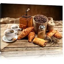 alle bilder kaffee zum verlieben wayfair de