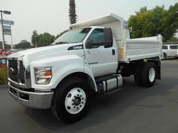 Corning, CA New And Used Ford Dealer Of Commercial And Fleet Trucks Nashville Used Vehicles For Sale Commercial Truck Sales Western Star And Freightliner St George Cars Trucks Suvs Preowned Painters For Sale Pride And Class 2016 Peterbilt 389 Youtube 2004 Kenworth W900l 72 Sleeper 131 Visit Jim Causley Buick Gmc In Clinton Townshiprm Kemptville On Myers Rays Sales Chevrolet Fernie Denham Gms New Inventory J S Trailer Home Facebook